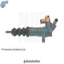 Clutch Slave Cylinder for MITSUBISHI ECLIPSE 2.0 95-99 4G63 D3 Coupe Petrol ADL