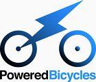 poweredbicycles