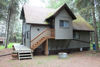 Turtle Lake Cabin Kijiji Buy Sell Save With Canada S 1 Local Classifieds Some of our clients use this cabin kit as a sunroom, teenage retreat, music studio, granny flat, pool room, swimming pool cabana, beach shack, site office, man cave, tool shed or. kijiji