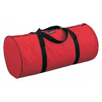 Mesh Martial Arts Equipment Bag. New.