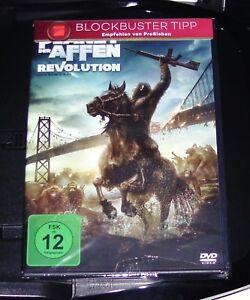 PLANET-DER-AFFEN-REVOLUTION-DVD-SCHNELLER-VERSAND-NEU-amp-OVP