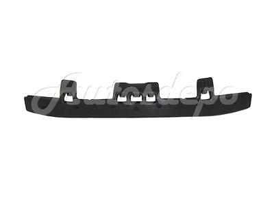 For 2001-2005 Honda Civic Coupe Front Bumper Impact Absorber Foam