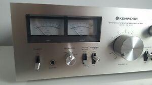 Ampli-kenwood-KA-6100-superbe-etat-vintage