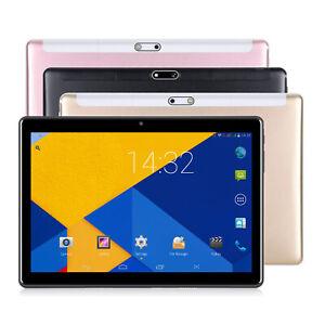 10.1 inch xgody tablet firmware