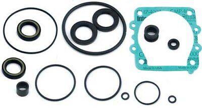 Yamaha Gearcase Seal Kit 6P2-W0001-30-00 Lower Unit EI