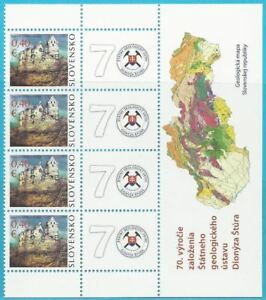 Slowakei-aus-2010-postfrisch-MiNr-642-Zd-rechte-Bogenseite-Grusmarke