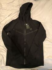 b3ed51213c68 item 2 Nike Sportswear Tech Fleece Windrunner Full-Zip Hoodie sz 2XL   805144-010   130 -Nike Sportswear Tech Fleece Windrunner Full-Zip Hoodie  sz 2XL ...