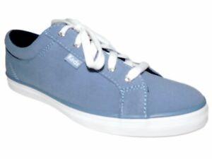 Keds Women's Maven Twill Sneakers Crepe