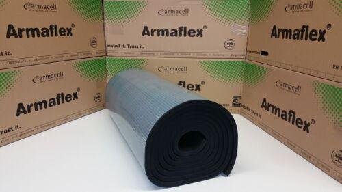 Original Armaflex Dämmmatten 32 mm 1,5 m² Dämmung Isolierung Selbstklebend