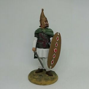 Ceremonial-studios-figurine-70mm-en-plomb-peint