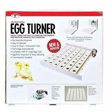 Miller Automatic Egg Turner 6300 Fits Any Little Giant Incubators