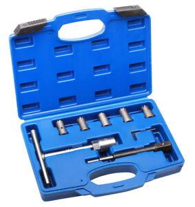 Coffret-outils-nettoyage-pour-sieges-injecteurs-8-Pieces