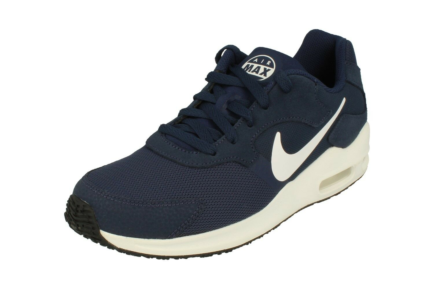 Nike Air Max Guile Mens Running Trainers 916768 Sneakers shoes 400