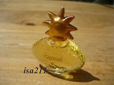 Miniature de Parfum : Fragonard - Fragonard