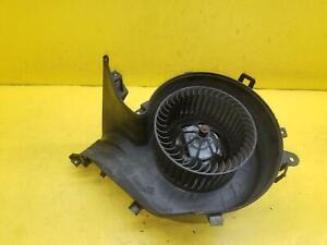 Saab-93-Heater-Motor-Blower-Fan-2006-007016M