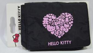 HELLO-KITTY-porte-monnaie-porte-carte-mobile-mp3-neuf