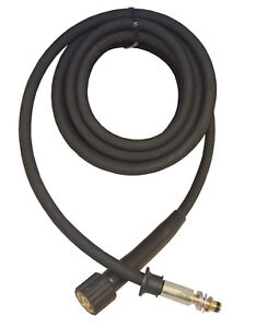 Karcher-HD-5-12-C-Type-Pressure-Washer-Replacement-Hose-5-10-15-20-25-30-mtrs