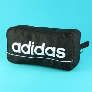 adidas linear shoe bag
