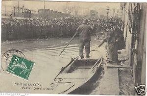 75-cpa-PAR-S-Crudo-1910-Muelle-de-la-ralladura