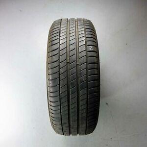 1x-Michelin-Primacy-3-AO-215-50-R18-92W-DOT-4317-6-mm-Sommerreifen-Reifen