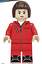 MINIFIGURES-CUSTOM-LEGO-MINIFIGURE-AVENGERS-MARVEL-SUPER-EROI-BATMAN-X-MEN miniatuur 159