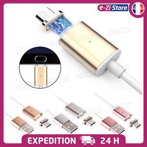 acheter chargeur magnetique samsung chez ebay