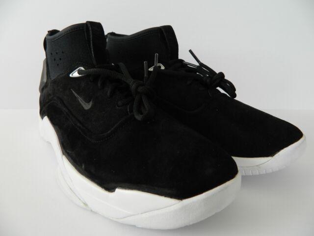 d5c68a6d48e Nike Men s Hyperdunk Low Lux Basketball Shoe Size 13 for sale online ...