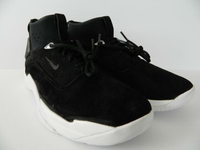 9f309ab3bdfe Nike Men s Hyperdunk Low Lux Basketball Shoe Size 13 for sale online ...