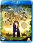 The Princess Bride (Blu-ray, 2013)