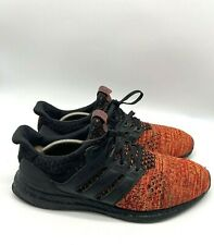 Size 11.5 - adidas Dragon Black for sale online | eBay