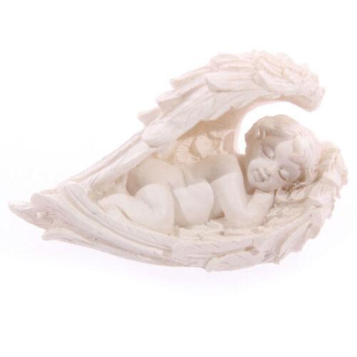 Mignon Chérubin dans Ailes d/'Ange dans un mini Sac Cadeau Fête Sac Cadeau De Décoration