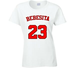Bad Bunny Soy Peor Reggaeton Regueton Spanish Trap T Shirt Gildan Ultra Cotton