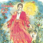 Minister of Love by Marcus Kettles (CD, Jun-2005, Marcus Kettles)