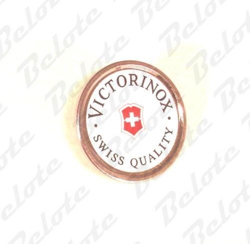 Victorinox Swiss Army Ballmarker for GolfTool 30547 NEW