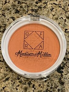 OFRA-Madison-Miller-Blush-Ollie-Need-is-Love-Full-Size-10g-35oz-IPSY-New