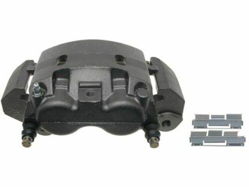 Front Right Brake Caliper J632PN for Ram 3500 2500 1500 2003 2007 2006 2004 2005
