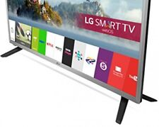 Lg Smart Tv 32 Inch 32lj590u Ebay