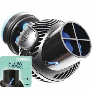Tunze-Nanostream-6045-Turbelle-1500-4500l-H-Pompe-a-Ecoulement-Flow-Control
