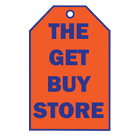 thegetbuystore