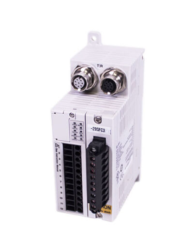 Keyence sl-r11 fuente de alimentación Power Supply