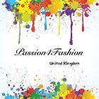 passion4fashion365