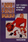 The Birth of Fascist Ideology: From Cultural Rebellion to Political Revolution by Zeev Sternhell (Paperback, 1995)