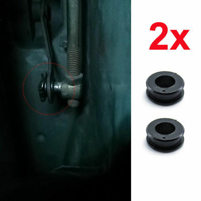 19953 1x Febi Shift Rod Bushing
