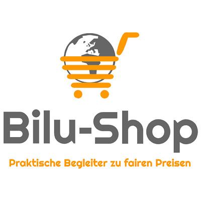 Bilu-Shop