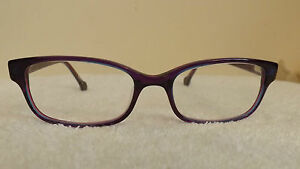 1b85d5dcca Image is loading CONVERSE-20-ALL-STAR-Eyeglasses-FRAMES-Optical-Eyewear-