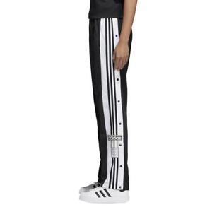 Détails sur Adidas track Pants Adibreak Original Woman CV8276