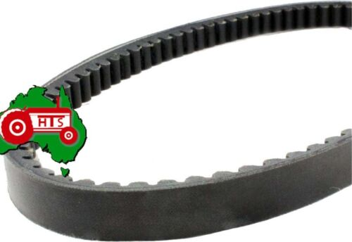 Tractor Fan Belt Leyland 245 253 502 13mm Wide 1195mm Outside Diameter