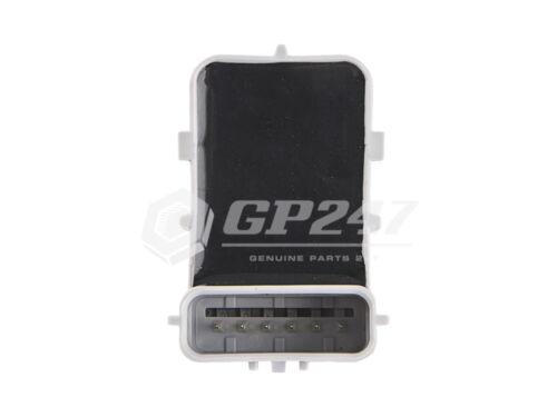 Mobis Genuine New Parking Sensor PDC KIA RIO III 3 from 2011 onwards 957201W000