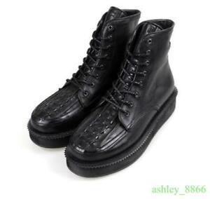 cf851c6b7cb Ebay platform shoes