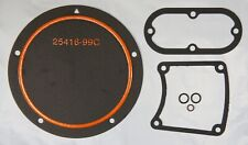 Twin Cam 88 99-06 Harley Engine Primary Engine Service Gasket Kit Repl 17361-05